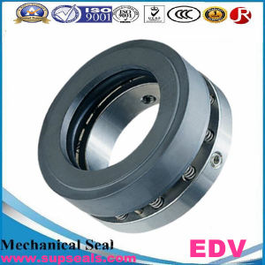 Mechanical Seal Efc Mechanical Seal Suitable for High Corrosive and The Metallic Parts pictures & photos