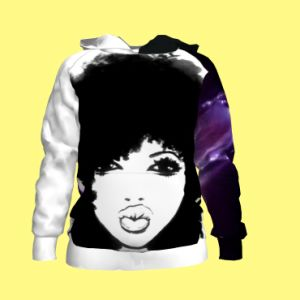 Hot Sell! Cheap Price! New Women′s Hoodies pictures & photos