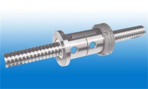 CNC Lathe for Gimbal Mechanism (CNC-40S) pictures & photos
