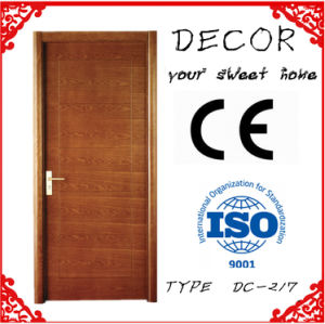 Interior Doors High Quality