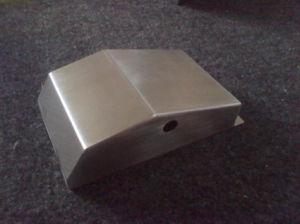 Metal Bending Fabrication, Polishing Customized CNC Machinery, Auto Spare Part