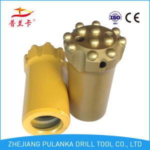 89mm Threaded Rock Drilling Tools Bit pictures & photos