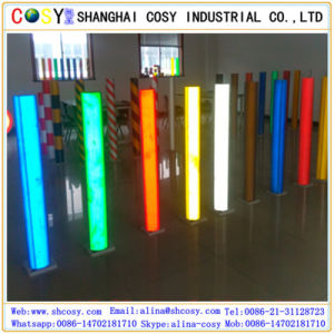 Hot Sale Glossy Reflective Film for Highway Traffic Sign pictures & photos