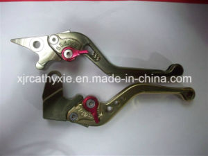 Good Price CNC Handle Lever Clutch and Brake Lever CNC, Factory Sell!