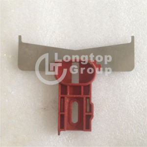 ATM Parts Wincor Nixdorf Tp07 Cutter Metal Part in Stock pictures & photos