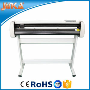 Vinyl Cutter Machine Jk1101xe Hot Sale Plotter pictures & photos