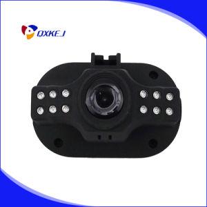 1080P 120′′ Full HD IR Night Vision Car DVR Vehicle Camera Video Recorder Dash Cam pictures & photos