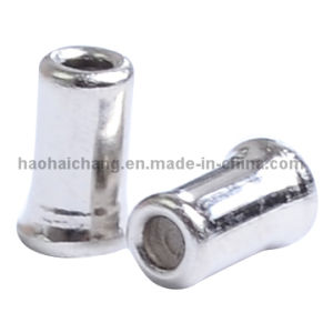 0.1-3mm Thickness High Precision Rivets for Auto Electronics pictures & photos