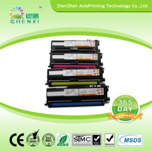Color Toner Cartridge for Brother Tn315/325/345/375k/C/Y/M pictures & photos