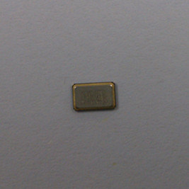 Crystal Oscillator 5032