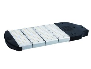 China No. 1 LED Street Lights Heat Sinks&Housing Supplier Aluminum Heat Sinks pictures & photos