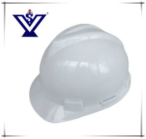 Safety Helmet, Helmet (SYAQM05) pictures & photos