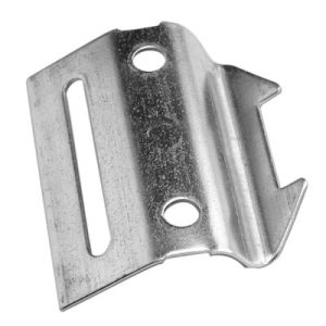 Striker Plate / Metal Stamping Part/Garage Door Parts pictures & photos