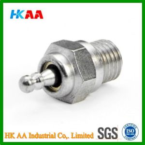 Custom Design Engine Glow Plug with High Quality pictures & photos