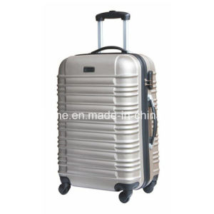 New Arrival Hot Sale Luggage Case for Travelling