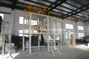 Powder Coating Machine/Equipment/Line/Air Classifying Mill System pictures & photos