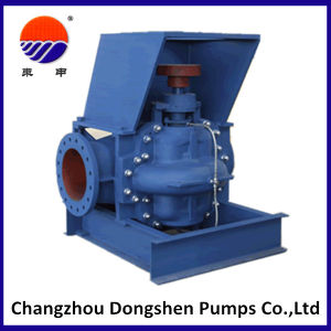 8 Inch 200SD/Sdl Split Casing Pump