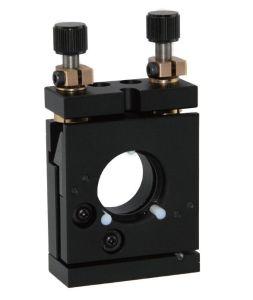 Vertical Direction Adjustment Precision Mirror Mount Lsbf25.4-3zt pictures & photos