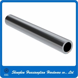 OEM CNC Machined Linear Hollow Tube Shaft pictures & photos