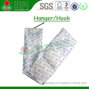 High Absorption Container Desiccant Packed by Tyvek & Nonwoven China Supplier pictures & photos