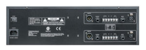 Dual Channel 31-Band Equalizer for PRO Audio pictures & photos