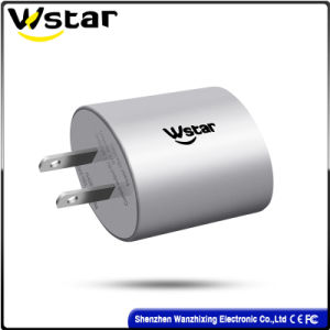 Mobile Phone USB Battery Charger pictures & photos
