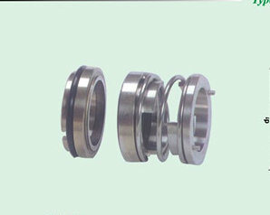 Standard Mechanical Seal with Single End (HU10)
