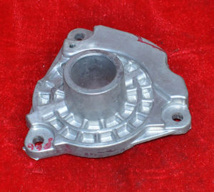 Aluminum Die Casting Parts of Drain Ater Pump
