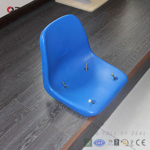 Soccer Stadium Seat, Fifa Standard Soccer Stadium Seat for Sale pictures & photos