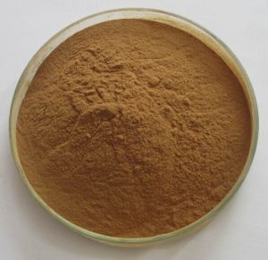 Buckwheat Seed Extract Flavonoids 10%-60% pictures & photos