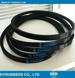 V Belt/Agricultural V Belt/Rubber Vbelt pictures & photos