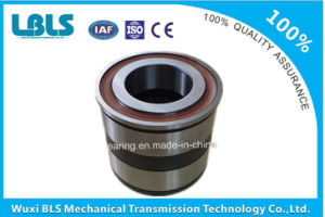 803750b Wheel Tapered Roller Bearings for Mercedes and Volvo Heavy Trucks