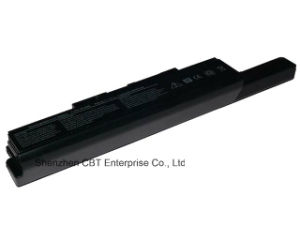 72634 Batterie Battery Wu946 Mt264