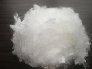 Polyester Fiber 7D Hcs pictures & photos