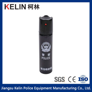 110ml Police Pepper Spray for Self Defense pictures & photos