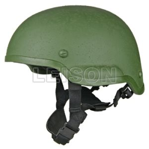 Tactical Helmet for Military Meets ISO Standard pictures & photos