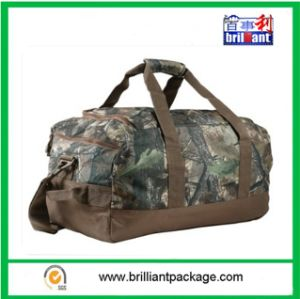 Fashion Camouflage Shoulder Bag pictures & photos