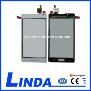 Mobile Phone Touch for LG Optimus L7 II 2 P710 Touch Digitizer pictures & photos