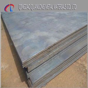 Ar400 Ar500 Ar450 Wear Resistant Steel Plate pictures & photos