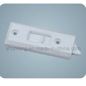 ABS Bolt/ Latch/ Lock for Door and Window (SM-513 L/R)