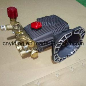 170bar 30L/Min Electric Medium Duty Pressure Washer (HPW-DK1730C) pictures & photos