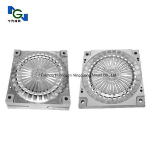 Disposable Fork Plastic Mould pictures & photos