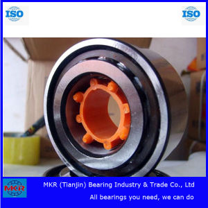 China Supplier Wheel Bearing Size, Best Price Ceramic Bearing 513124