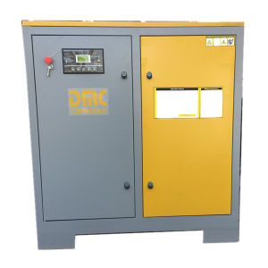 8bar 3.5m3/Min Low Pressure Screw Air Compressor pictures & photos
