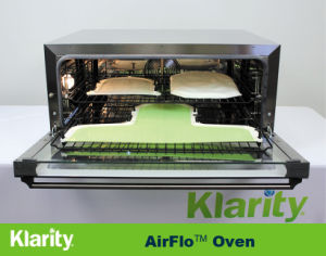 Klarity Airflo Oven pictures & photos