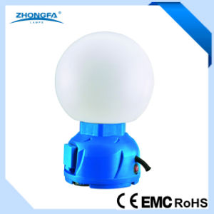 Cute Appearance 20W LED Work Light pictures & photos