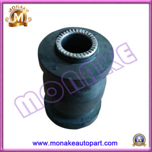 Rubber Spare Parts Auto Arm Bushing for Toyota Corolla (48068-12171) pictures & photos