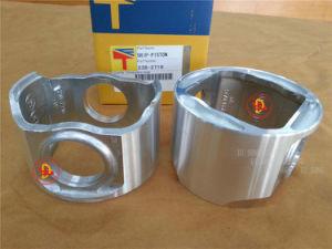 Caterpillar Engine Parts, Engine Kit (320B C D S6K3066) pictures & photos
