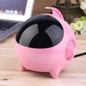 Robot Portable Bluetooth Wireless Speaker for Phone pictures & photos