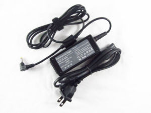 Laptop Chargers 20V 2A 40W Global Adapter Charger pictures & photos